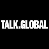 talk-global