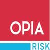 thumbnail_OPI1386_Opia+Sub+Branding_final+logo_CMYK